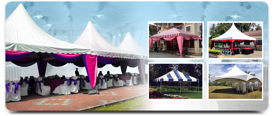Products solid tent rental sdn bhd solid tent rental sdn bhd junglespirit Choice Image