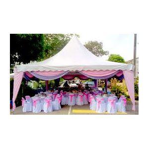Canopy With Table Deco Canopy With Table Deco malaysia Canopy With Table Deco supplier  sc 1 st  Solid Tent Rental Sdn Bhd. & Products | SOLID TENT RENTAL SDN BHD