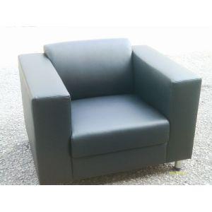 sofa, sofa malaysia, sofa supplier malaysia, sofa sourcing malaysia.