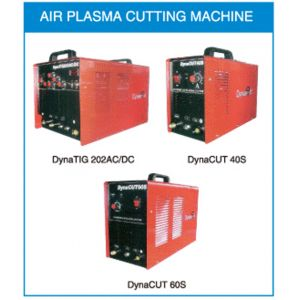 Air-Plasma-Cutting-Machine, Air-Plasma-Cutting-Machine malaysia, Air-Plasma-Cutting-Machine supplier malaysia, Air-Plasma-Cutting-Machine sourcing malaysia.