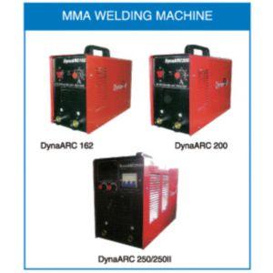 MMA Welding Machine, MMA Welding Machine malaysia, MMA Welding Machine supplier malaysia, MMA Welding Machine sourcing malaysia.