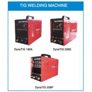 TIGWeldingMachine, TIGWeldingMachine malaysia, TIGWeldingMachine supplier malaysia, TIGWeldingMachine sourcing malaysia.