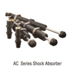 AC Series Shock Absorber, AC Series Shock Absorber malaysia, AC Series Shock Absorber supplier malaysia, AC Series Shock Absorber sourcing malaysia.