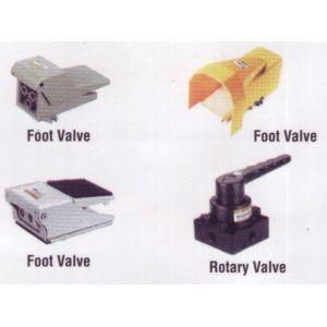 Foot Rotary Valve, Foot Rotary Valve malaysia, Foot Rotary Valve supplier malaysia, Foot Rotary Valve sourcing malaysia.
