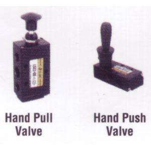 Hand-Pull-Valve / Hand-Push-Valve, Hand-Pull-Valve / Hand-Push-Valve malaysia, Hand-Pull-Valve / Hand-Push-Valve supplier malaysia, Hand-Pull-Valve / Hand-Push-Valve sourcing malaysia.