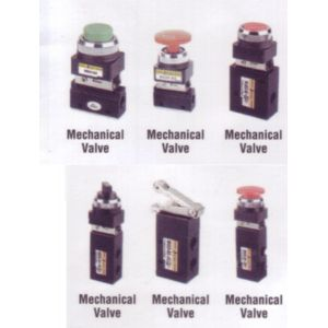 Mechanical-Valve, Mechanical-Valve malaysia, Mechanical-Valve supplier malaysia, Mechanical-Valve sourcing malaysia.