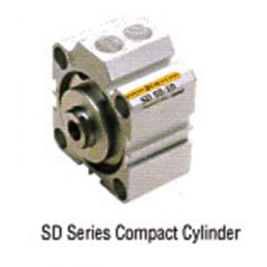 SD series Compact Cylinder, SD series Compact Cylinder malaysia, SD series Compact Cylinder supplier malaysia, SD series Compact Cylinder sourcing malaysia.