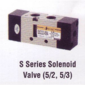 S Series Solenoid Valve, S Series Solenoid Valve malaysia, S Series Solenoid Valve supplier malaysia, S Series Solenoid Valve sourcing malaysia.