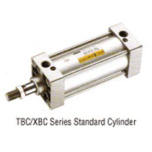 TBC/XBC Series Standard Cylinder, TBC/XBC Series Standard Cylinder malaysia, TBC/XBC Series Standard Cylinder supplier malaysia, TBC/XBC Series Standard Cylinder sourcing malaysia.
