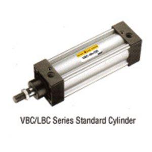 VBC/LBC Series Standard Cylinder, VBC/LBC Series Standard Cylinder malaysia, VBC/LBC Series Standard Cylinder supplier malaysia, VBC/LBC Series Standard Cylinder sourcing malaysia.