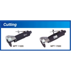 Cutting, Cutting malaysia, Cutting supplier malaysia, Cutting sourcing malaysia.