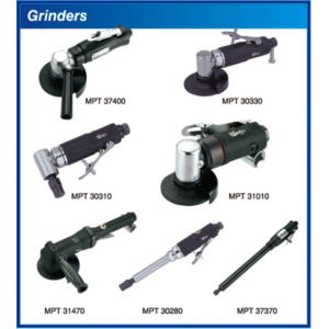 Grinders, Grinders malaysia, Grinders supplier malaysia, Grinders sourcing malaysia.