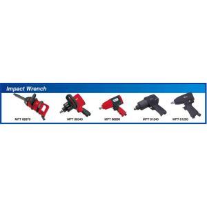 Impact Wrench, Impact Wrench malaysia, Impact Wrench supplier malaysia, Impact Wrench sourcing malaysia.