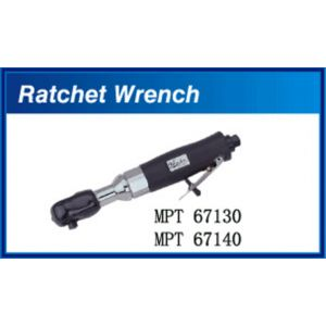 Ratchet Wrench, Ratchet Wrench malaysia, Ratchet Wrench supplier malaysia, Ratchet Wrench sourcing malaysia.