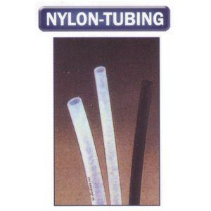 Nylon - Tubing, Nylon - Tubing malaysia, Nylon - Tubing supplier malaysia, Nylon - Tubing sourcing malaysia.