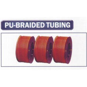 PU - Braided Tubing, PU - Braided Tubing malaysia, PU - Braided Tubing supplier malaysia, PU - Braided Tubing sourcing malaysia.
