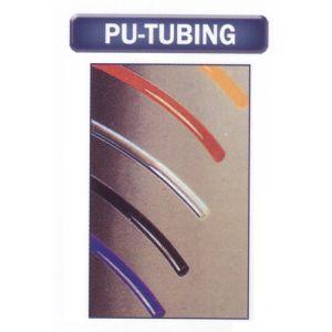 PU - Tubing, PU - Tubing malaysia, PU - Tubing supplier malaysia, PU - Tubing sourcing malaysia.