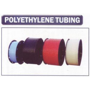 Polyethylene Tubing, Polyethylene Tubing malaysia, Polyethylene Tubing supplier malaysia, Polyethylene Tubing sourcing malaysia.