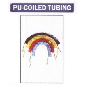 PU - Coiled Tubing, PU - Coiled Tubing malaysia, PU - Coiled Tubing supplier malaysia, PU - Coiled Tubing sourcing malaysia.