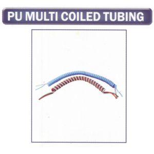 PU Multi Coiled, PU Multi Coiled malaysia, PU Multi Coiled supplier malaysia, PU Multi Coiled sourcing malaysia.