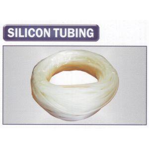 Silicon Tubing, Silicon Tubing malaysia, Silicon Tubing supplier malaysia, Silicon Tubing sourcing malaysia.