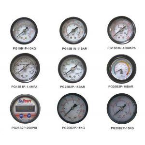 Pressure Gaugs, Pressure Gaugs malaysia, Pressure Gaugs supplier malaysia, Pressure Gaugs sourcing malaysia.