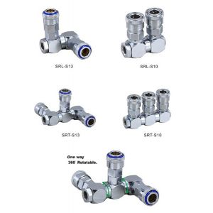 Air Quick Coupler, Air Quick Coupler malaysia, Air Quick Coupler supplier malaysia, Air Quick Coupler sourcing malaysia.