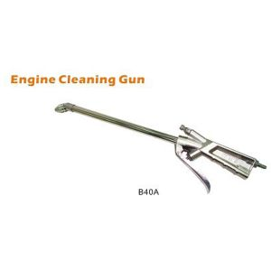 Engine Cleaning Gun, Engine Cleaning Gun malaysia, Engine Cleaning Gun supplier malaysia, Engine Cleaning Gun sourcing malaysia.