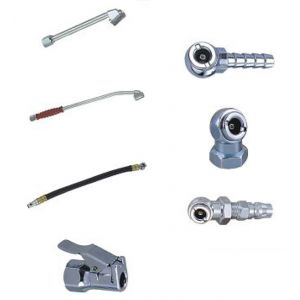 Air Tools Accessory, Air Tools Accessory malaysia, Air Tools Accessory supplier malaysia, Air Tools Accessory sourcing malaysia.