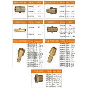 Brass Fitting, Brass Fitting malaysia, Brass Fitting supplier malaysia, Brass Fitting sourcing malaysia.