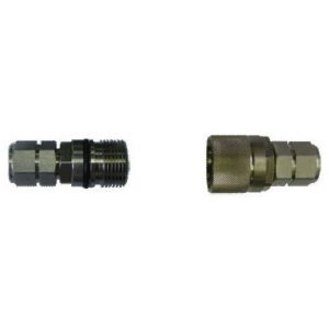 HST Series Screw Together Coupler Din Thread Type, HST Series Screw Together Coupler Din Thread Type malaysia, HST Series Screw Together Coupler Din Thread Type supplier malaysia, HST Series Screw Together Coupler Din Thread Type sourcing malaysia.