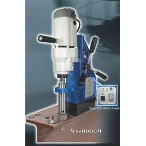 Protable Magnetic Drilling Machine, Protable Magnetic Drilling Machine malaysia, Protable Magnetic Drilling Machine supplier malaysia, Protable Magnetic Drilling Machine sourcing malaysia.