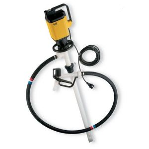 Lutz Drum Pump Sets, Lutz Drum Pump Sets malaysia, Lutz Drum Pump Sets supplier malaysia, Lutz Drum Pump Sets sourcing malaysia.