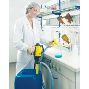 For Laboratory and Research Sector, For Laboratory and Research Sector malaysia, For Laboratory and Research Sector supplier malaysia, For Laboratory and Research Sector sourcing malaysia.