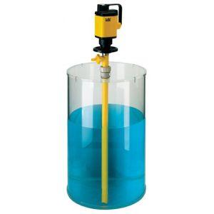 For Non-Flammable Liquids, For Non-Flammable Liquids malaysia, For Non-Flammable Liquids supplier malaysia, For Non-Flammable Liquids sourcing malaysia.
