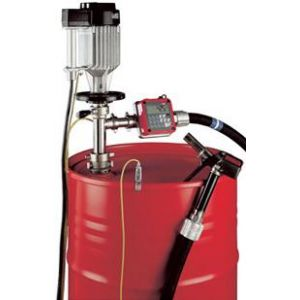 For Hazardous Liquids, For Hazardous Liquids malaysia, For Hazardous Liquids supplier malaysia, For Hazardous Liquids sourcing malaysia.
