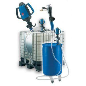 For AdBlue®/DEF, For AdBlue®/DEF malaysia, For AdBlue®/DEF supplier malaysia, For AdBlue®/DEF sourcing malaysia.