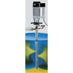 For Mixing and Pumping, For Mixing and Pumping malaysia, For Mixing and Pumping supplier malaysia, For Mixing and Pumping sourcing malaysia.