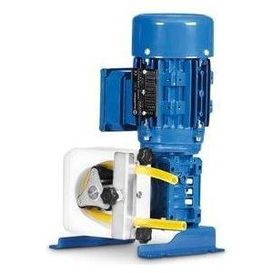 Peristaltic pumps DS-M series Boyser, Peristaltic pumps DS-M series Boyser malaysia, Peristaltic pumps DS-M series Boyser supplier malaysia, Peristaltic pumps DS-M series Boyser sourcing malaysia.