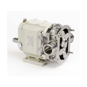 BB/BA Series pumps OMAC