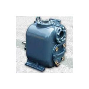 Self-priming Centrifugal Pumps ST-R Series, Self-priming Centrifugal Pumps ST-R Series malaysia, Self-priming Centrifugal Pumps ST-R Series supplier malaysia, Self-priming Centrifugal Pumps ST-R Series sourcing malaysia.
