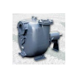 Self-priming Centrifugal Pumps J Series, Self-priming Centrifugal Pumps J Series malaysia, Self-priming Centrifugal Pumps J Series supplier malaysia, Self-priming Centrifugal Pumps J Series sourcing malaysia.