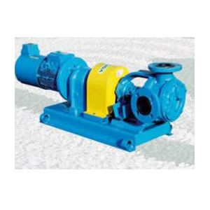 Positive Displacement Pumps V Series, Positive Displacement Pumps V Series malaysia, Positive Displacement Pumps V Series supplier malaysia, Positive Displacement Pumps V Series sourcing malaysia.