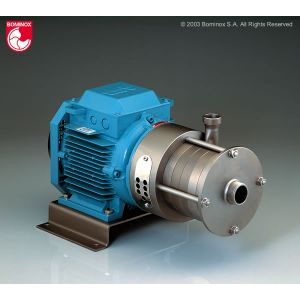 Multi-impeller centrifugal pumps, Multi-impeller centrifugal pumps malaysia, Multi-impeller centrifugal pumps supplier malaysia, Multi-impeller centrifugal pumps sourcing malaysia.