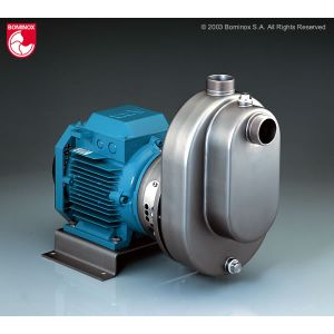Self-priming centrifugal pumps, Self-priming centrifugal pumps malaysia, Self-priming centrifugal pumps supplier malaysia, Self-priming centrifugal pumps sourcing malaysia.