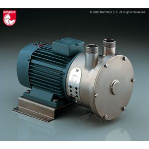 Side channel, self-suction pumps, Side channel, self-suction pumps malaysia, Side channel, self-suction pumps supplier malaysia, Side channel, self-suction pumps sourcing malaysia.